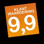 KLANTWAARDERING-300x3002